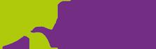 Jutzi Gym Logo